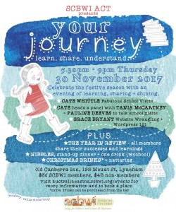 SCBWI ACT Your Journey November 2017-01.4